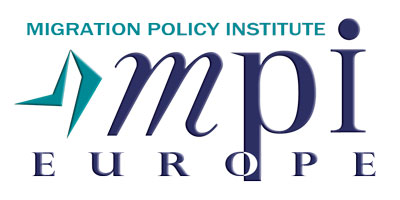 Migration Policy Institute Europe